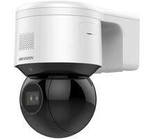 Hikvision DS-2DE3A404IW-DE, 2.8-12mm - DS-2DE3A404IW-DE(2.8-12mm)