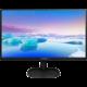 "Philips 243V7QDSB - LED monitor 23,8"""