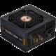 Zalman GigaMax ZM650-GVII - 650W