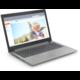 Lenovo IdeaPad 330-15ARR, šedá  + Servisní pohotovost – Vylepšený servis PC a NTB ZDARMA