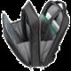 """Samsonite Desklite - LAPTOP BACKPACK 14.1"""", černá"""