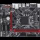GIGABYTE B365M H - Intel B365