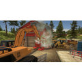 Demolish & Build Company 17 (PC)