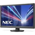 "NEC AS242W - LED monitor 24"""
