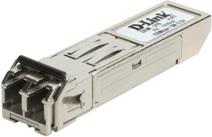D-Link DEM-311GT