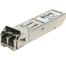 D-Link DEM-311GT Elektronické předplatné časopisu Reflex a novin E15 na půl roku v hodnotě 1518 Kč + O2 TV Sport Pack na 3 měsíce (max. 1x na objednávku)