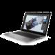 HP ZBook 15u G6, stříbrná  + Servisní pohotovost – Vylepšený servis PC a NTB ZDARMA + DIGI TV s více než 100 programy na 1 měsíc zdarma