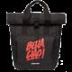 Batoh La Casa De Papel - Bella Ciao!, 13 L