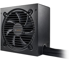 Be quiet! Pure Power 11 - 300W - BN290