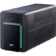 APC Easy UPS 1600VA, IEC