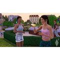 The Sims 3 Do budoucnosti (PC)