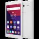 ALCATEL OT-8063 PIXI 4 (7) - 8GB, bílá  + Voucher až na 3 měsíce HBO GO jako dárek (max 1 ks na objednávku)