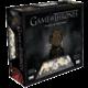 3D Puzzle Game of Thrones - Westeros  + Voucher až na 3 měsíce HBO GO jako dárek (max 1 ks na objednávku)