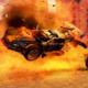 Pařan Jarda vs. Retro: Carmageddon – boření pravidel, posouvání hranic