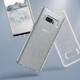 Spigen Liquid Crystal pro Galaxy Note 8, shine clear
