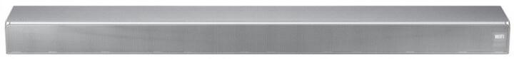 Samsung HW-MS751, 2.0, stříbrná