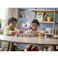 LEGO® Disney Princess 43195 Královské stáje Krásky a Lociky