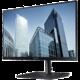 "Samsung S24H850 - LED monitor 24"""