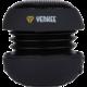 YENKEE YSP 1005, přenosný, černá  + Sencor SCL 2000 čistící sada 2v1 (v ceně 99 Kč)