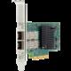 HPE 10/25Gb, 2P, 640SFP28