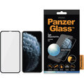 PanzerGlass Edge-to-Edge pro Apple iPhone 11 Pro/ X/ XS, černá