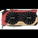 Gainward GeForce GTX 1060 Phoenix GS, 6GB GDDR5