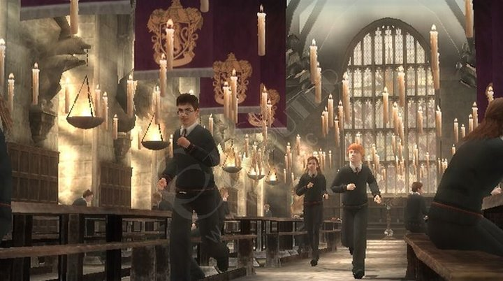 the order og things Watch video title: harry potter and the order of the phoenix (2007) 75 /10 want to share imdb's rating on your own site use the html below you must be a registered.