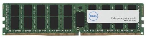 Dell 8GB DDR4 2666 ECC pro PowerEdge R(T) 440/ 540/ 640/ 740/ Precision T5820/ T7820