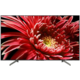 Sony KD-55XG8596 - 139cm  + Mixér Concept SM-3380, bílý v hodnotě 1 499 Kč + DIGI TV s více než 100 programy na 1 měsíc zdarma