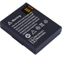 LYNX baterie pro tiskárny 5802LD - 5802-BAT