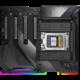 GIGABYTE TRX40 AORUS XTREME - AMD TRX40