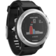 Garmin Fenix3 Optic Silver