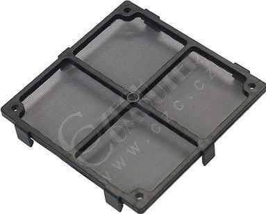 Scythe prachový filtr FFA-12, 120mm