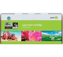 PRINT IT alternativní Samsung CLT-C4072S Cyan CLP-325 - PI-554