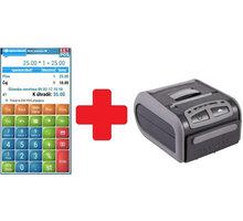 WINTEC EET-POS + DATECS DDP-250, Android - EET-POS-PRINT2