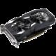ASUS GeForce DUAL-GTX1050TI-O4G-V2, 4GB GDDR5