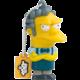 Tribe SIMPSON Moe - 8GB