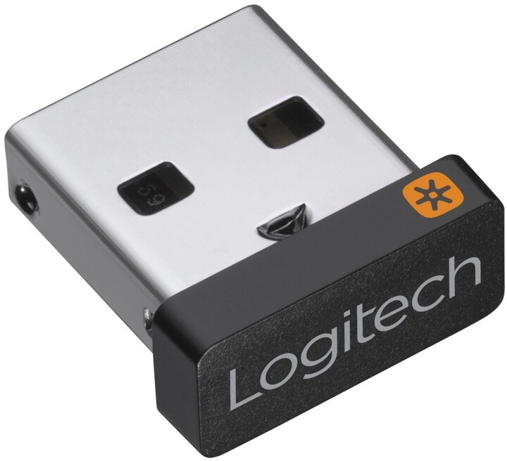Logitech Unifying