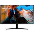 Samsung 32UJ59 - LED monitor 32""
