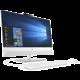 HP Pavilion 27-xa0007nc, bílá  + Servisní pohotovost – Vylepšený servis PC a NTB ZDARMA
