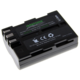 Patona baterie pro Nikon EN-EL3e 2000mAh Li-Ion Premium