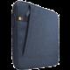 """CaseLogic Huxton pouzdro na notebook 13,3"""" HUXS113B, modrá  + Voucher až na 3 měsíce HBO GO jako dárek (max 1 ks na objednávku)"""