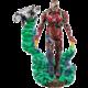 Figurka Iron Studio Spider-Man: Far From Home - Iron Man Ilusion Deluxe Art Scale, 1/10