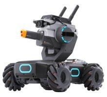 DJI RoboMaster S1 Kuki TV na 2 měsíce zdarma