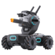 DJI RoboMaster S1  + Možnost vrácení nevhodného dárku až do půlky ledna