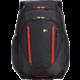 CaseLogic CL-BPEP115K Evolution Plus, černá