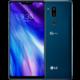 LG G7 ThinQ, New Moroccan Blue  + Voucher až na 3 měsíce HBO GO jako dárek (max 1 ks na objednávku)