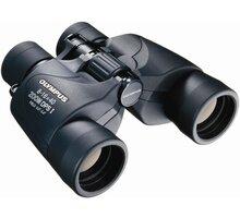 Olympus 8-16x40 Zoom DPS I - N1240582