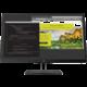 """HP Z24nf G2 - LED monitor 23,8""""  + Voucher až na 3 měsíce HBO GO jako dárek (max 1 ks na objednávku)"""