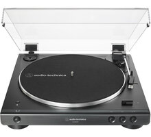Audio-Technica AT-LP60XBTBK